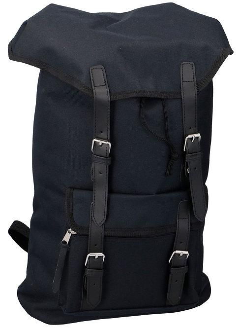 Rucksack 18L