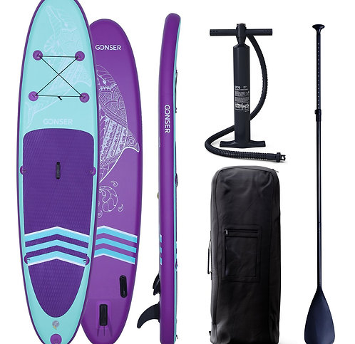 Stand Up Paddle DOLPHIN 320 cm