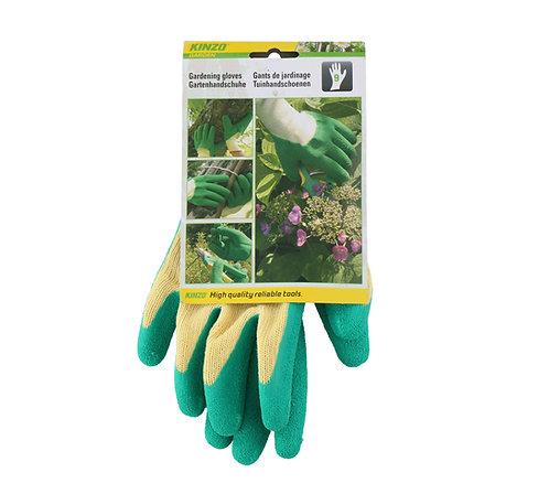 Gartenhandschuhe Grösse L/XL