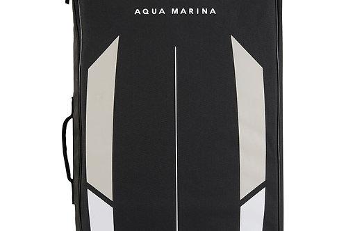 Aqua Marina Rucksack für SUP Grösse M