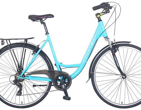 Citybike Damen GILLIAN