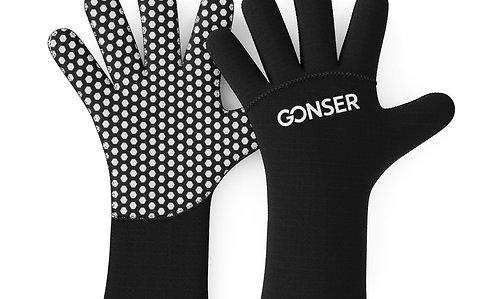 Neopren Handschuhe Gr. XL