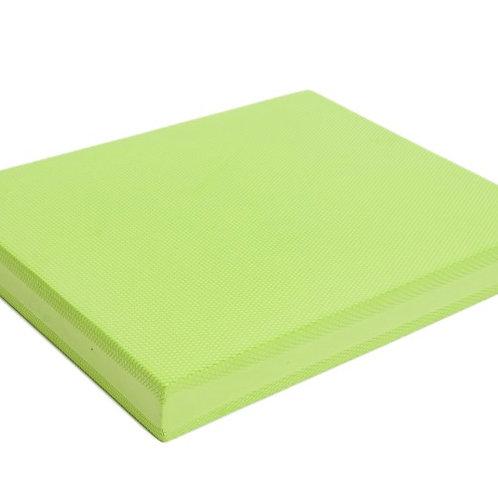 Balance Pad grün 50 x 40 cm