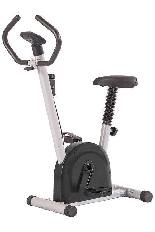 Hometrainer Fitness Velo