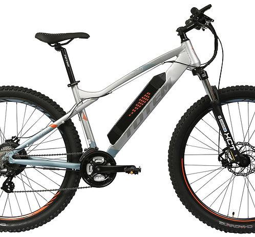"E-Bike Mountainbike 29"" VIRTUE-X"