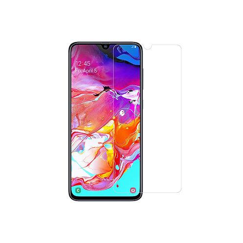 Schutzfolie für Samsung Galaxy A70