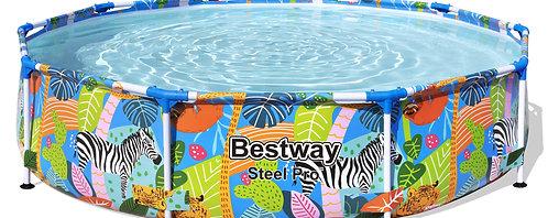 Bestway Pool 305 x 66 cm