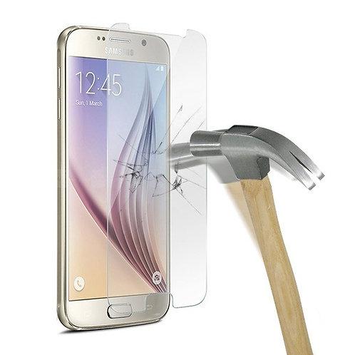 Schutzfolie für Samsung Galaxy S6