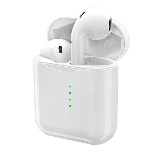 Bluetooth Kopfhörer für iPhones