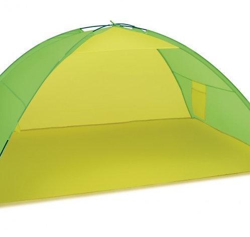 Strandmuschel Zelt für 2 Personen