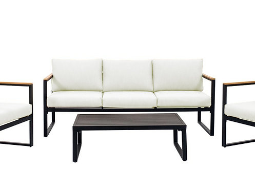 Lounge AURORA beige