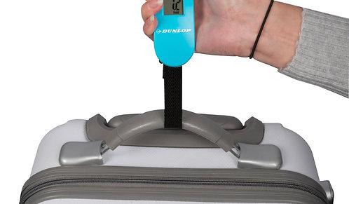 Gepäckwaage digital 40 kg