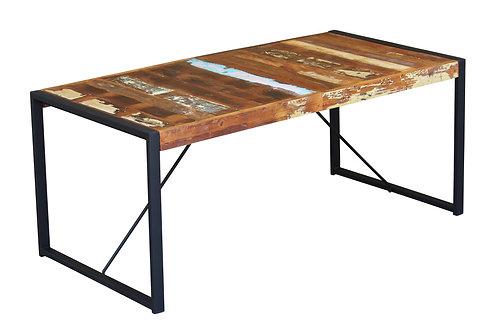 Esstisch OLIVIER 180 cm