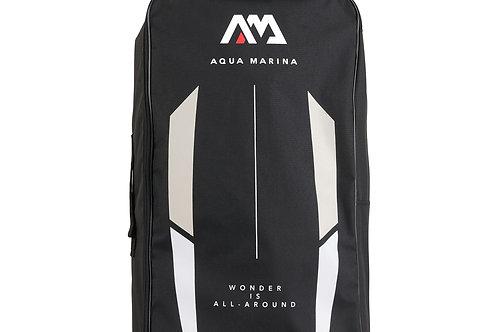 Aqua Marina Rucksack für SUP Grösse XS