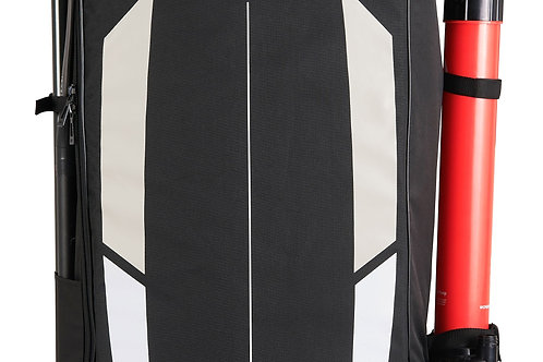 Aqua Marina Rucksack für SUP Grösse XL