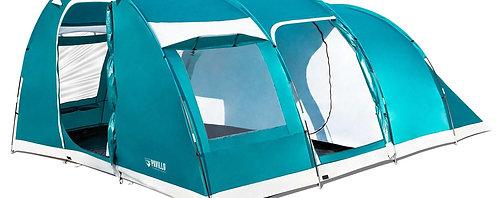 Zelt Family Dome 6 für 6 Personen