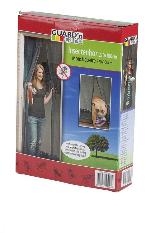 Insektenschutz 220 x 100cm