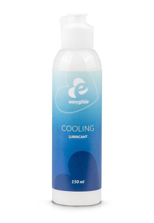 Kühlendes Gleitgel Easy Glide 150 ml