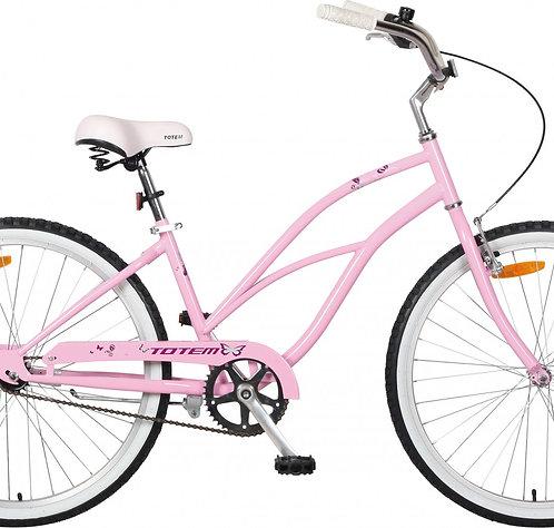 """Citybike Damen 26"""" MEADOW CRUISER"""