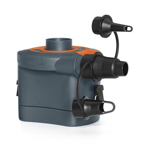 Elektrische Pumpe SIDEWINDER mit Batterie