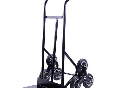 Profi Treppensackkarre bis 150 kg