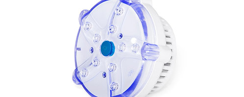 Beleuchtung LED Lay-Z-Spa Whirlpool