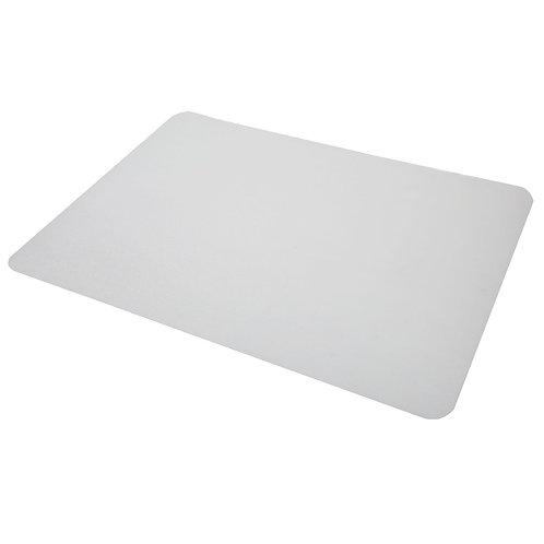 Bodenschutzmatte 130 x 90 cm