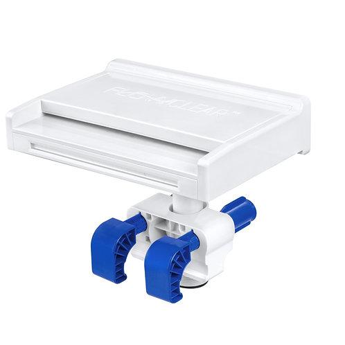 Flowclear LED-Wasserfall