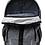 Thumbnail: Balo Adidas Prime V 100% chính hãng