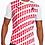 Thumbnail: Puma Men's Ac Milan Away Stadium Jersey 100% chính hãng
