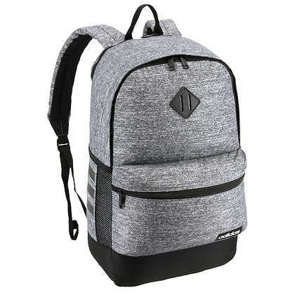 Balo Adidas Core Backpack 100% ChínhHãng