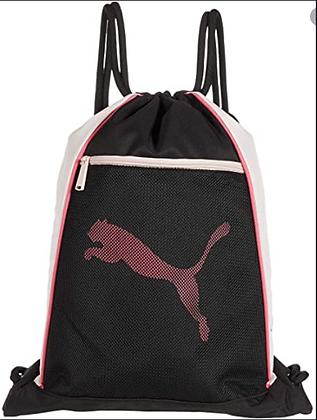 Túi Puma Evercat Tempo Carrysack 100% Chính Hãng