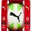 Thumbnail: Quả Bóng Đá Puma EvoSpeed 2.5 Hybrid Fifa Quality II 100% chính hãng