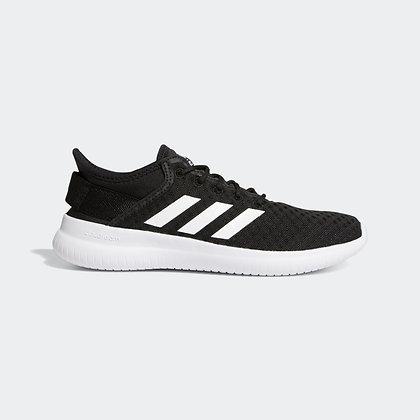 Giày Thể Thao Nữ Adidas Cloudfoam QT Flex 100%Chính Hãng