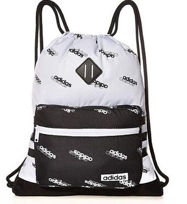 Túi Adidas Classic 3s Sackpack 100% Chính Hãng
