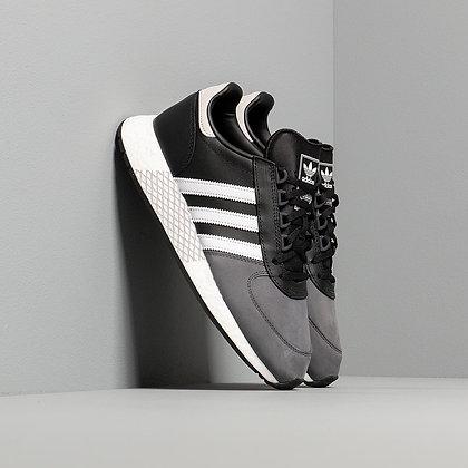 Giày Chạy Nam Adidas Marathon Tech 100% Chính Hãng