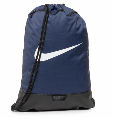 Túi Nike Brasilia Gym Sack 100% Chính Hãng