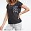 Thumbnail: Áo Thun Nữ RS Graphic TEE 100% chính hãng