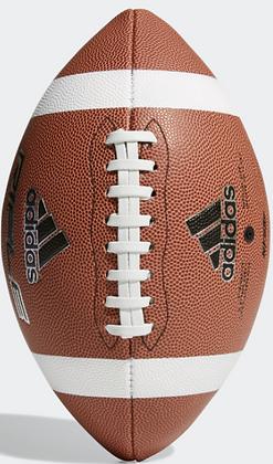 Bóng Bầu Dục Adidas Riffle Elite Football 100% chính hãng