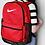 Thumbnail: Balo Nike Jdi 100% Chính Hãng
