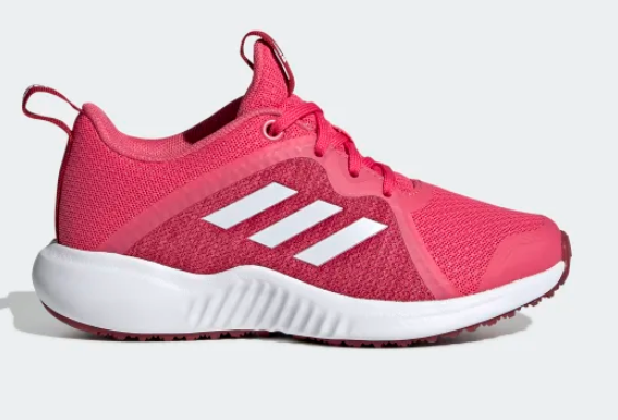 Giày Unisex Adidas Fortarun X K 100% Chính Hãng
