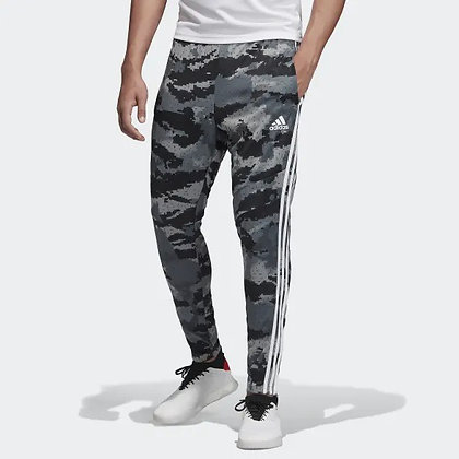 Quần Nam Adidas Tiro 19 Camo Training 100% Chính Hãng