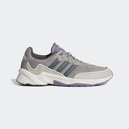 Giày Thể Thao Nam Adidas Original fx 20-20 100% Chính Hãng