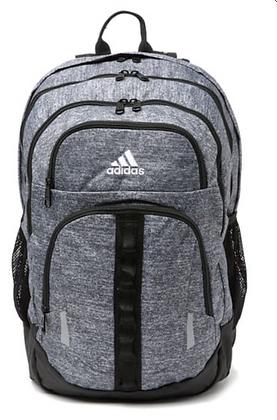 Balo Adidas Prime V 100% chính hãng