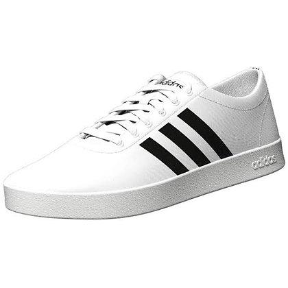 Giày Nam Adidas VULC 2.0 Trắng 100% Chính Hãng