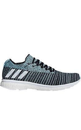 Giày Nam Adidas Adizero Prime LTD 100 % Chính Hãng