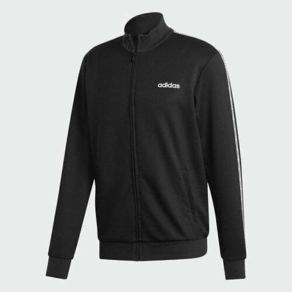 Áo Khoác Nam Adidas Celebrate the 90s Track Jacket 100% Chính Hãng