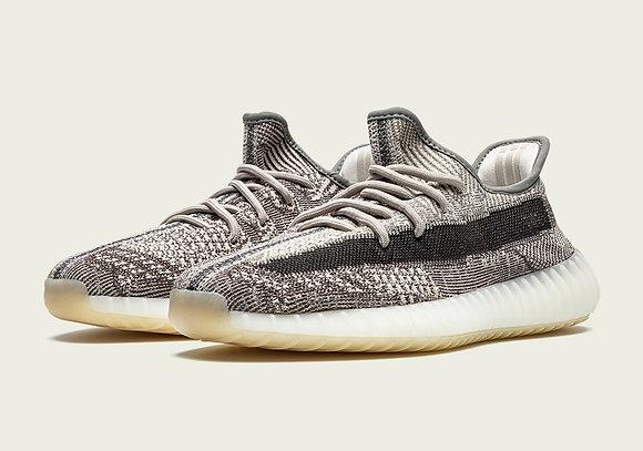 Siêu Phẩm Giày adidas Yeezy Boost 350 V2 Zyon 100% Chính Hãng