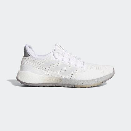 Giày Nam Adidas Pulseboost HD Summer.RDY 100% Chính Hãng