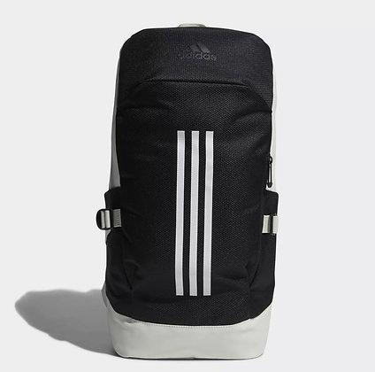 Balo Adidas Endurance Packing System 100% Chính Hãng